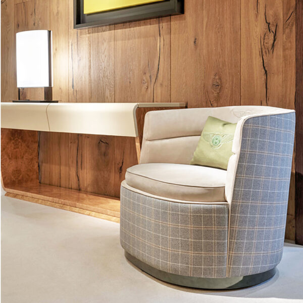 BE-Duke-armchair