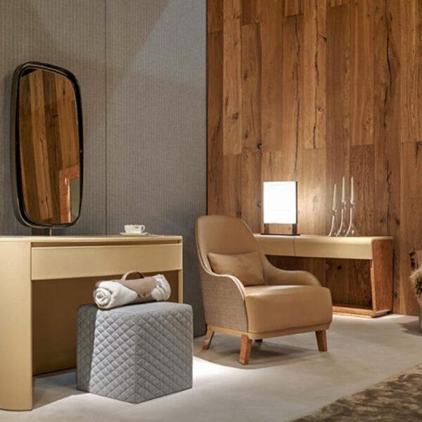 Roseberry-armchair-e1469610252616