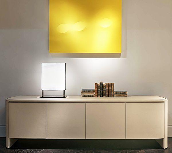 Stonelight-table-lamp