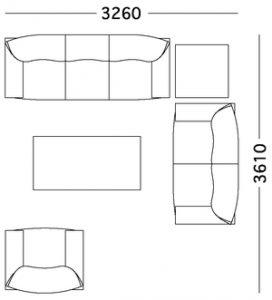 garkheimen-thumb-300xauto-630