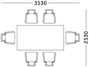 thumb-300xauto-255