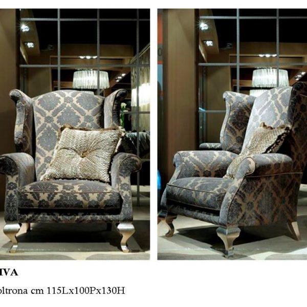 11_Diva armchair $205000 (115x100x130hcm)