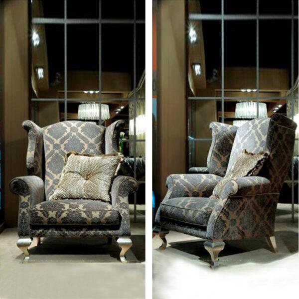 11_Diva-armchair-205000-115x100x130hcm-e1470197509270