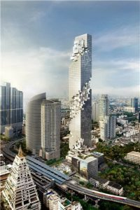 the-ritz-carlton-residences-at-mahanakhon