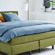 original-boxspring-dublin-auping