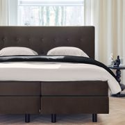 original-boxspring-milano-auping-04