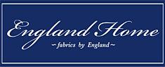 England Home克勞遜家飾