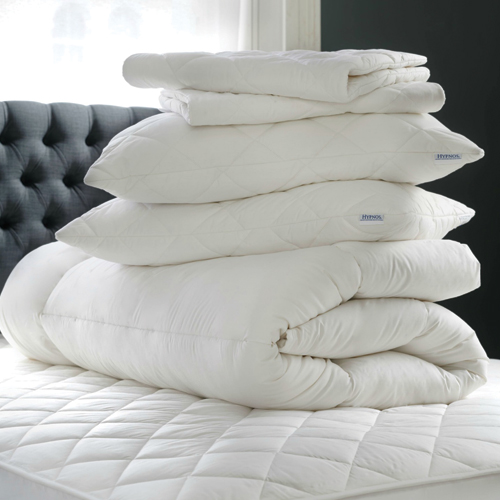 hypnos-bedding-comp-17