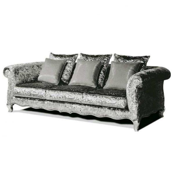 06 Sofa Cumberland0714
