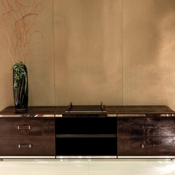 16 IPE Cavalli – Gran Tour -gulliver-low cabinet01