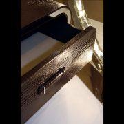 16 IPE Cavalli – Gran Tour -gulliver-low cabinet02