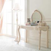 pro-carpenter230w-img056-l2