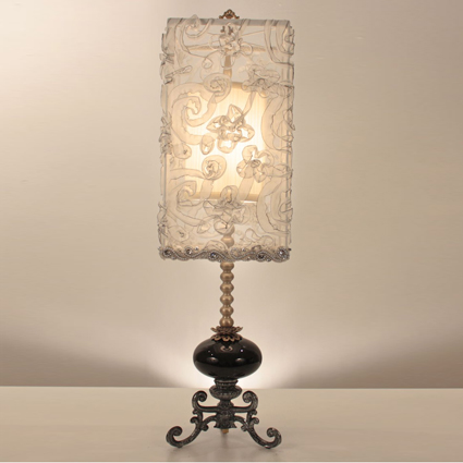 Luna Bella BAI 桌燈 88hcm