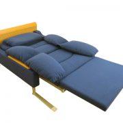 電控休閒沙發床