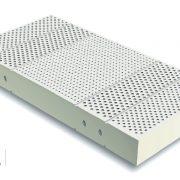 照護型環保乳膠床墊