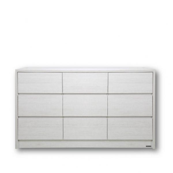 C30090-九斗櫃1