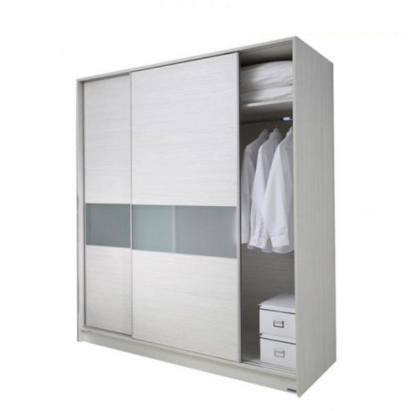 C39101-L180推拉門衣櫃2-600×600