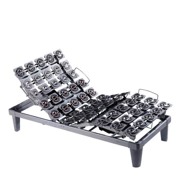 席本諾-(2-2)德國原廠Froexus 2MOT電動床機台100x200x1