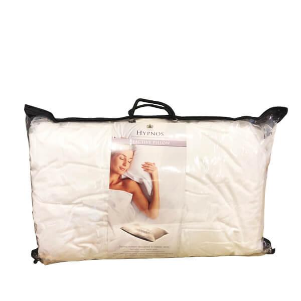 席本諾-(2-4)英國原廠獨立筒枕