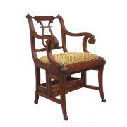 米提家居-(1-1)多功能椅DFF-C007(全台獨售)