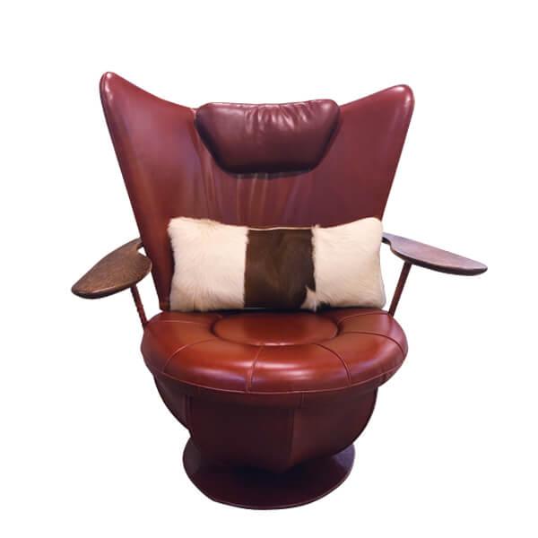 莉凱-(1-1)克萊斯單人沙發(全台獨售)