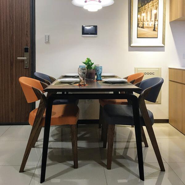 雅砌-(2-2)AP35餐椅(全台獨家優惠)