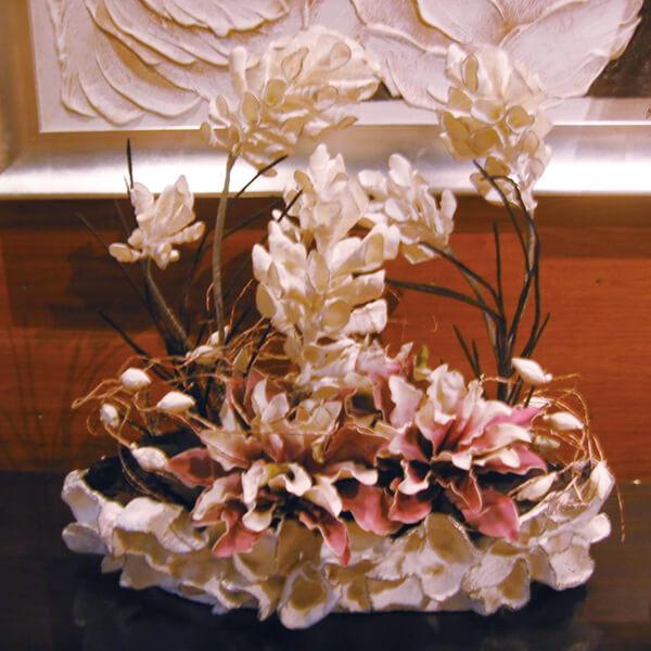 ELEMENTS-2-9 Made Goods-Y100306-06-S 擺飾花藝 花器