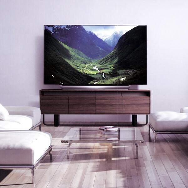 誠翔-2-2-LG家電 OLED 55C8PWA 液晶電視