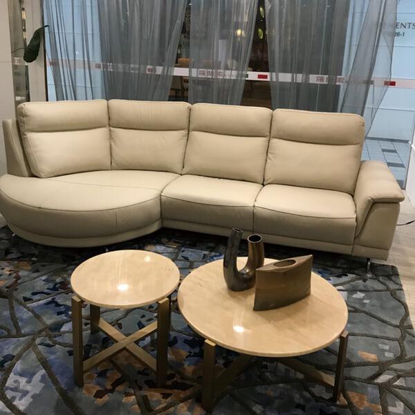 11-5-00_義大利原裝全厚牛皮電動L型沙發PS-IS603(全台獨售)