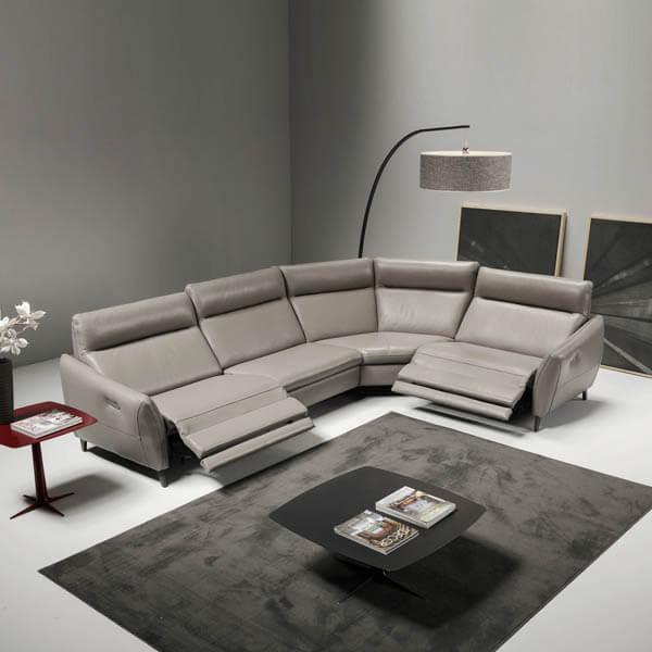2-1-100_義大利原裝全厚牛皮海灣L型電動沙發PS-GAIA(全台獨家優惠)