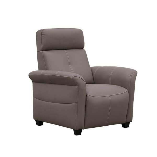 芬蘭原裝LUONTO -SYMPHOMY單人電動椅