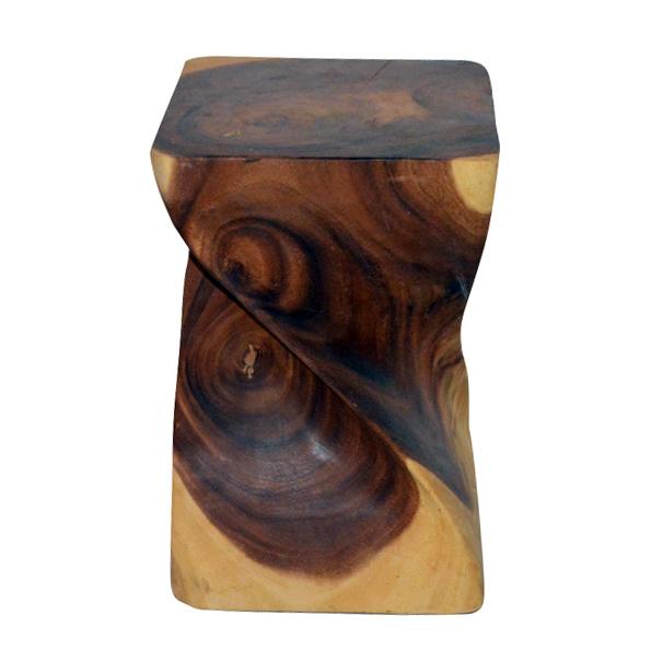 A-003 木椅凳 (33x33x46h)$2,900