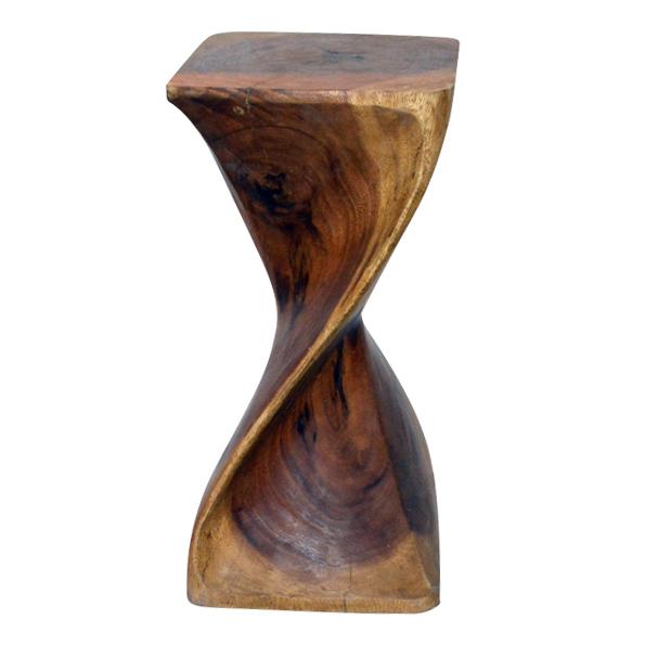 A-005 木椅凳 (30x30x61h)$2,900