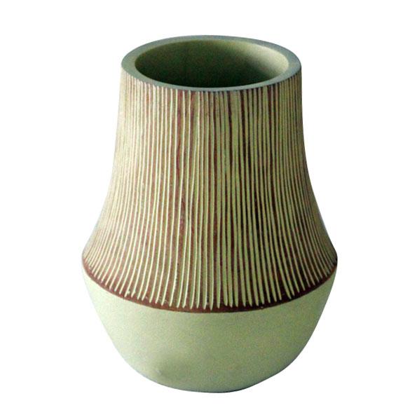 A-035 木製瓶罐 (Ø22x28h)$960