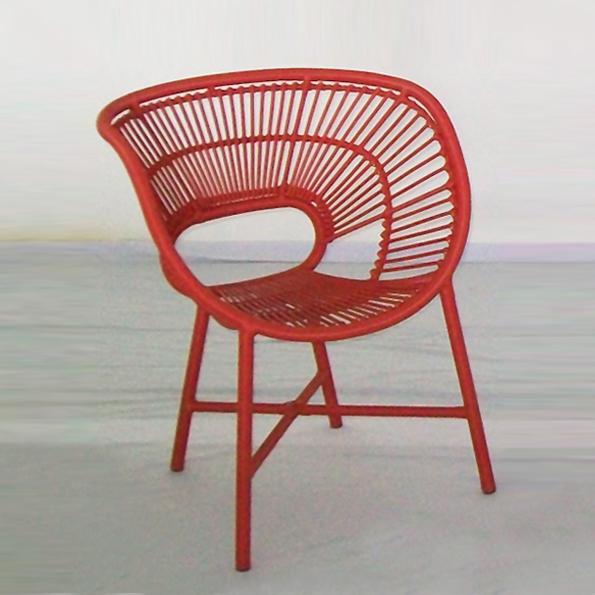 C-024 單椅 (64x51x80h)$4,800
