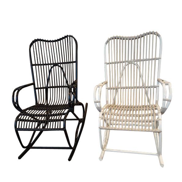 C-027 搖椅 (65x103x100h)$3,700